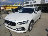 Foto VOLVO S90 T6 AWD Inscription Geartronic