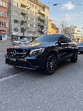 Foto Mercedes-Benz GLC 220d