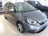 Foto Honda jazz 1.5i-MMD Executive E-CVT