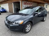 Foto VOLVO XC60 D3 AW Momentum
