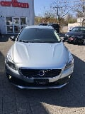 Foto VOLVO V40 Cross Country T5 AWD Momentum Geartronic