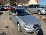 Foto Subaru Legacy 3. R AWD Executive Automatic