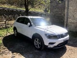 Foto VW Tiguan 2.0 TSI BlueMT Highline DSG