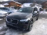 Foto VOLVO XC90 D5 AWD R-Design Geartronic