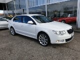 Foto Skoda superb 1.4TSI Active