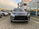 Foto Mitsubishi outlander 2.2 DID Diamond 4WD Automatic